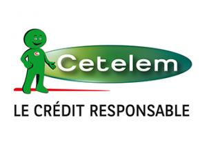 credit-cetelem-braine-02