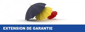 extension-garantie-braine-02