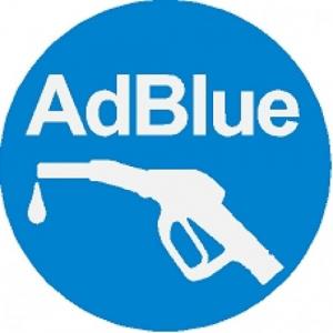 adblue-2-braine-02